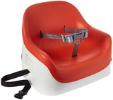 OXO The Nest Booster Seat w/ Straps