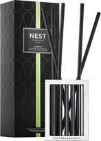 Nest Bamboo Liquidless Diffuser