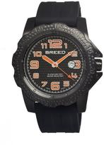 Breed Deep Collection 1904 Men's Watch