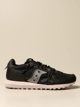 Saucony Sneakers Men
