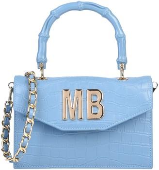 Mia Bag Cross-body bags