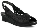 Spring Step Orella Wedge Sandal