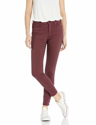 Goodthreads Mid-rise Skinny Jeans PFD Color 3 24 Long