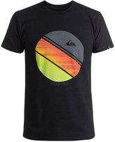 Quiksilver Men's Remix Graphic-Print T-Shirt