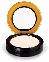 Colorescience Pressed Mineral Foundation Compact 0.42 oz.