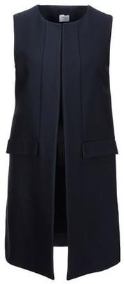 Blanca Luz Overcoat