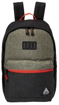 OGIO Lewis Pack Backpack Bags