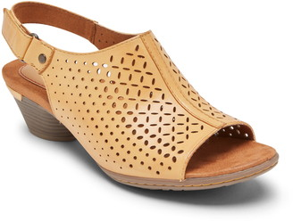 Cobb Hill Laurel Slingback Sandal