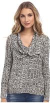Element Miranda Sweater