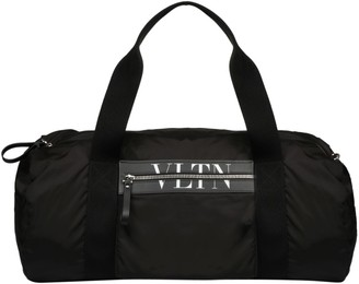Valentino Vltn Large Boston