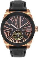 Storm Mens Watch 47244/RG