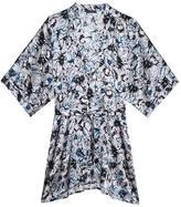 Samantha Chang Classic Short Kimono