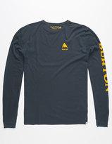 Burton Elite Mens T-Shirt