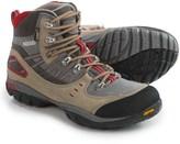 Asolo Yuma Gore-Tex® Hiking Boots - Waterproof (For Women)