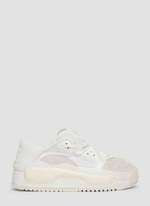 Y-3 Hokori II Sneakers