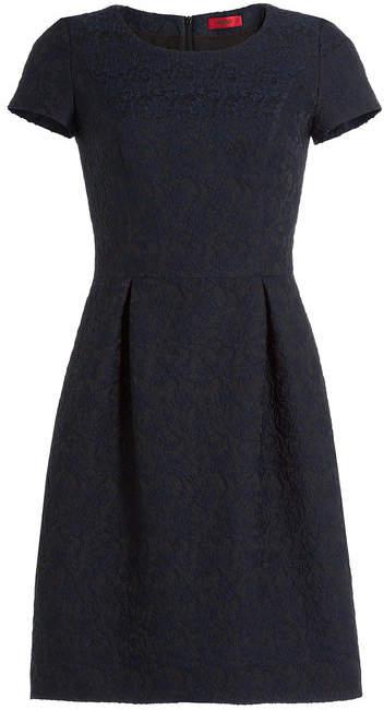 HUGO Kayley Dress