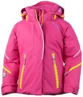 Obermeyer Brier Ski Jacket - Insulated (For Toddler and Little Girls)