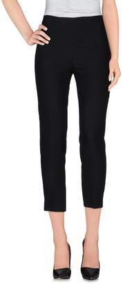 Annie P. Casual pants - Item 36692560CL