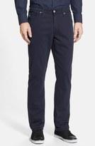 AG Jeans 'Graduate SUD' Slim Straight Leg Pants