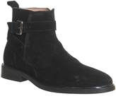 Office Cuthbert Jodhpur Boot