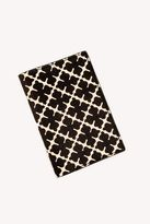 By Malene Birger Passport Cover