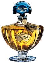 'Shalimar' Perfume