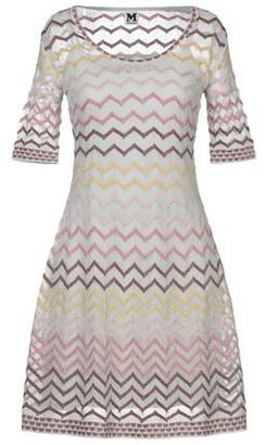 M Missoni Short dress
