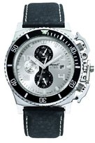 Ingersoll Men's IN3203SL Stanton Watch