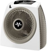 Vornado Auto Whole Room Vortex Heater
