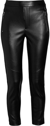Bailey 44 Frances Faux Leather Pants