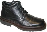 Giorgio Brutini Men's Plain Toe 5 Eyelet Demi Boot 24568