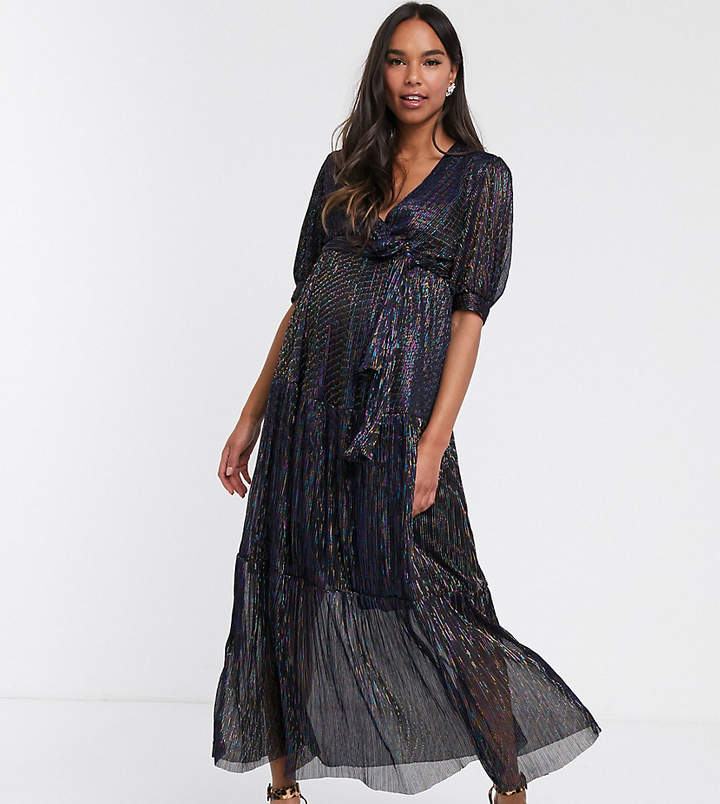 Queen Bee Maternity Clothes Shopstyle