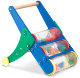 Melissa & Doug Kids Toys, Rattle Rumble Push Toy