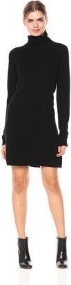 n:philanthropy n: PHILANTHROPY Women's City Mini Dress