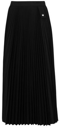 Marios 3/4 length skirt