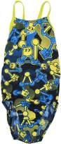 Speedo One-piece swimsuits - Item 47182776