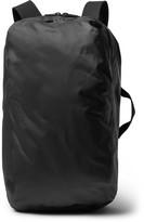 Arcteryx Veilance Arc'teryx Veilance - Nomin Coated-Shell Backpack