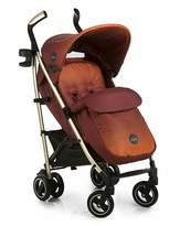 I'coo Pace Stroller