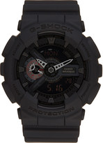 G-Shock GA-110MB-1A Hyper Complex watch