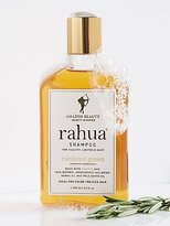 Rahua Shampoo at Free People