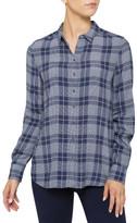 Tommy Hilfiger Anabel Shirt Ls W1