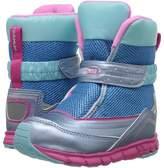 Tsukihoshi Frost Girl's Shoes