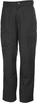 5.11 Tactical Men's Taclite TDU Pants (Long)