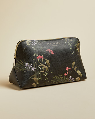 Ted Baker AERGLE Highland washbag