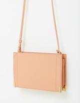 WANT Les Essentiels Mini Marin Shoulder Bag