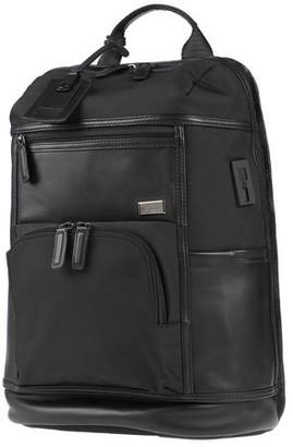 Bric's Backpacks & Bum bags