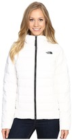 The North Face Stretch Jacket Women's Coat