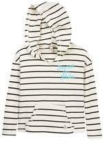 Billabong Almost There Hoodie (Little Girls & Big Girls)