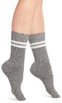 Frye Women's Stripe Socks