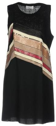 Aviu Short dress